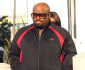 cee-lo-pink-berry