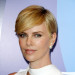 Nicole Kidman and Charlize Theron at Variety 5th Annual Power Of Women in LA