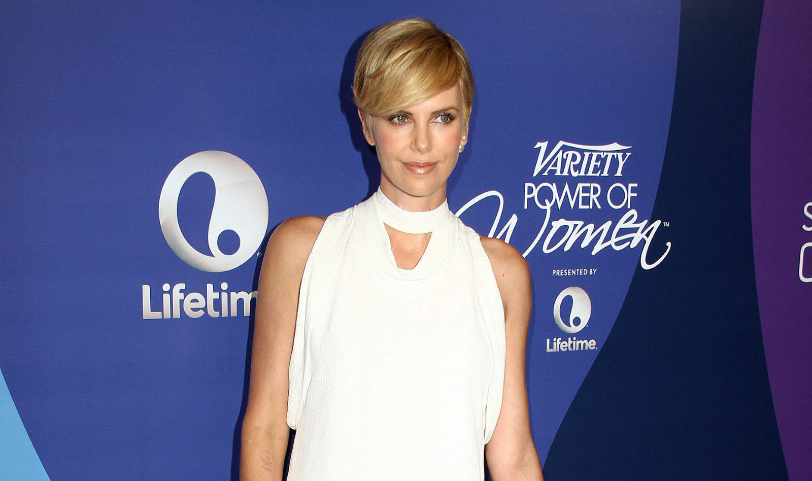 charlize-theron-variety-power