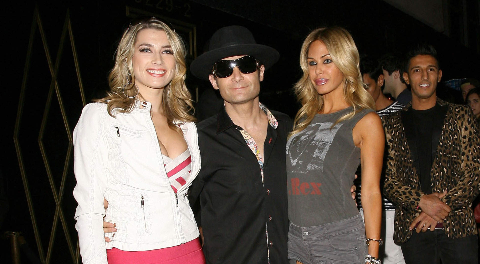 corey-feldman-bootsy-bellows