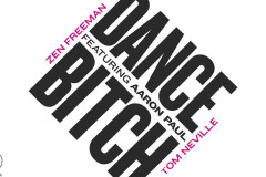 dance-bitch