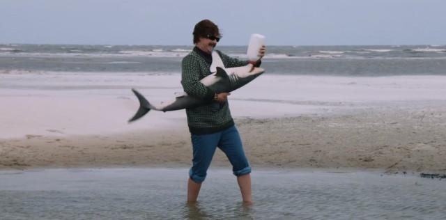 feed-shark