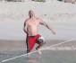 guy-fieri-frisbee
