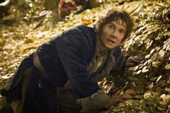 hobbit-smaug