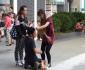 how-can-she-slap