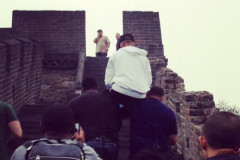justin-bieber-great-wall