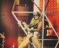 kesha-power-tool