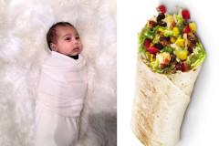 kim-burrito-baby