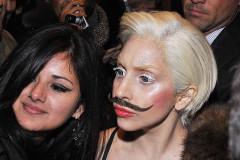 lady-gaga-mustache