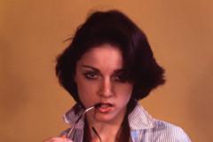 madonna-nude-1977