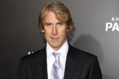 michael-bay-pain-gain