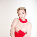 miley-cyrus-terry-richardson-01