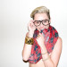 miley-cyrus-terry-richardson-04
