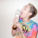 miley-cyrus-terry-richardson-07