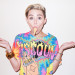 miley-cyrus-terry-richardson-10