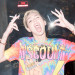 miley-cyrus-terry-richardson-11