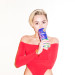 miley-cyrus-terry-richardson-22