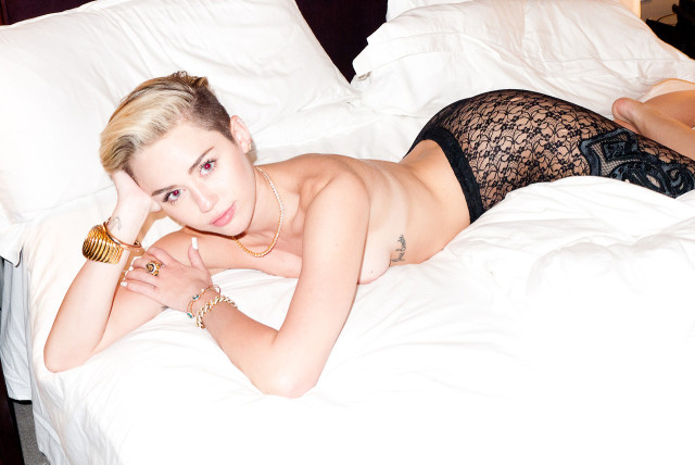 miley-cyrus-terry-richardson