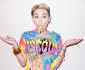 miley-cyrus-terry-richardson1