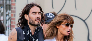 russell-brand-ny