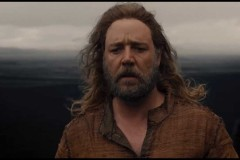 Noah - Official® Trailer [HD]