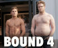 bound-4