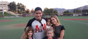 charlie-sheen-modern-family