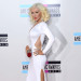The 2013 American Music Awards - Arrivals