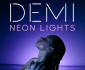 demi-lovato-neon-lights