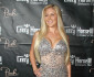 heidi-montag-gentlemans-club