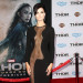 THOR THE DARK WORLD Premieres in LA