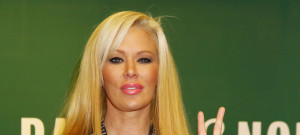 jenna-jameson-book