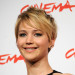 8th Rome Film Festival - 'The Hunger Games: Catching Fire' Photocall