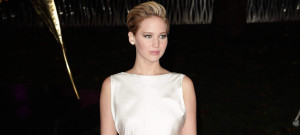 jennifer-lawrence-hunger-games-uk