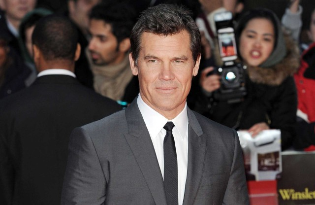 josh-brolin-red-carpet