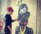 justin-bieber-graffiti