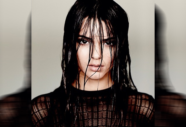 kendall-jenner-color-crop