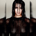 kendall-jenner-nipple-color-bg