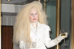 lady-gaga-living-doll