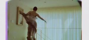rose-mgowan-dance