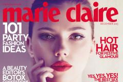 scarlett-johansson-marie-claire