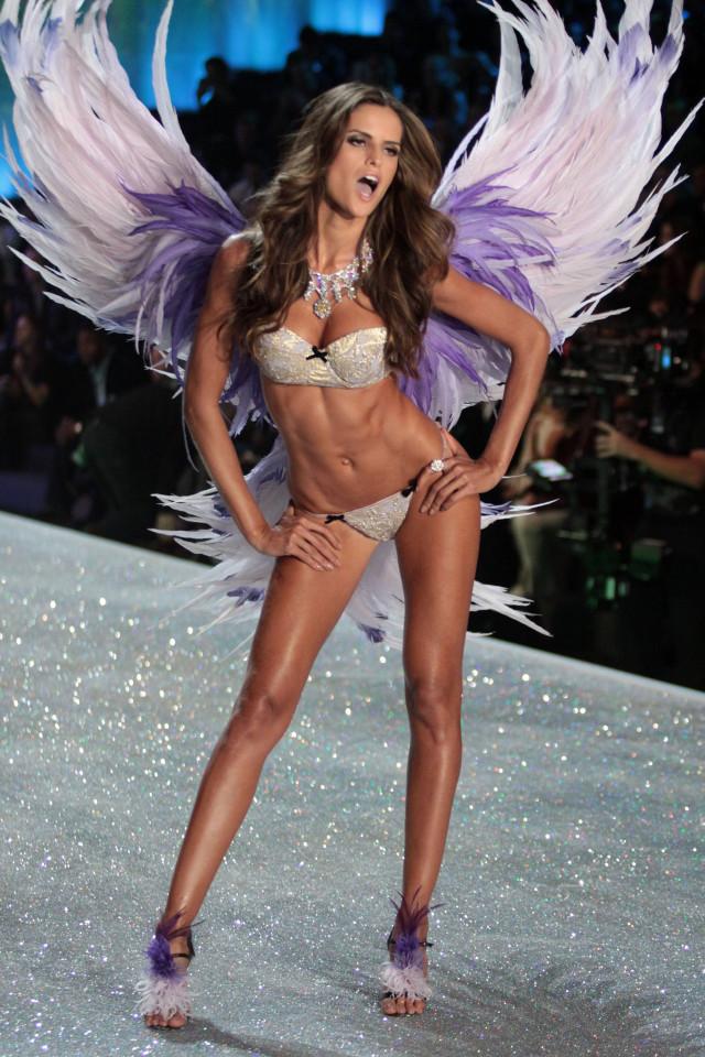 Victoria S Secret Fashion Show  Performers