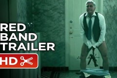 Bad Words Official Red Band TRAILER 1 (2014) - Jason Bateman Movie HD
