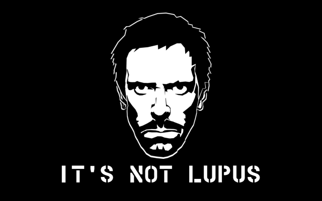 Its-not-Lupus-by-Hugh-Laurie