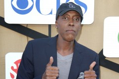 arsenio-hall-tca