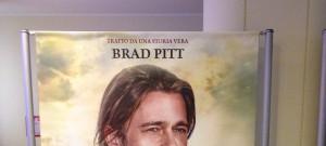 brad-pitt-12-years