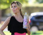 brandi-glanville-workout