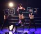 "Britney Spears Kicks Off Her ""Britney: Piece Of Me"" Residency"