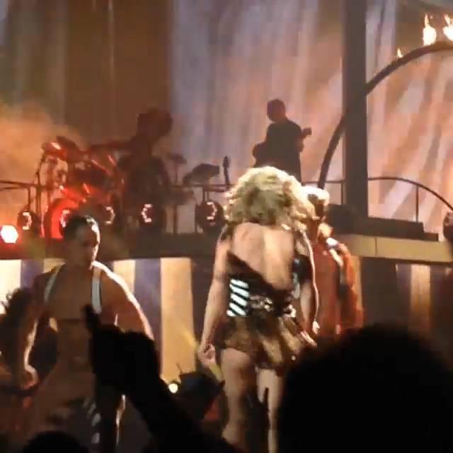 Britney spears nackt slip hentai galleries 13