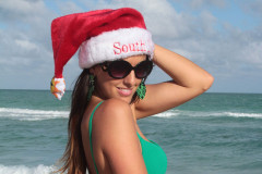 claudia-romani-christmas-miami